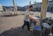 Consumi: Confesercenti, 137 mld persi in un anno pandemia