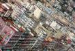 Fisco: Confedilizia, in Italia le case sono le più tassate d'Europa