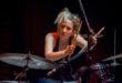 Musica Jazz. Giornata internazionale delle donne 8 marzo