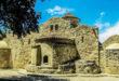 Turismo; Reti di innovazione per il patrimonio culturale