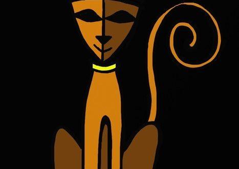 Archeologia: Antico Egitto, scoperto cimitero di cani e gatti nella leggendaria Berenice