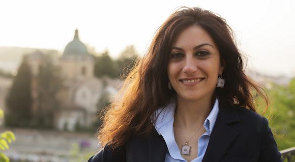 """San Giovanni in Fiore, pubblicati i bandi per nuovi alloggi popolari e gestione asilo, la sindaca Succurro: """"Indispensabile"""""""