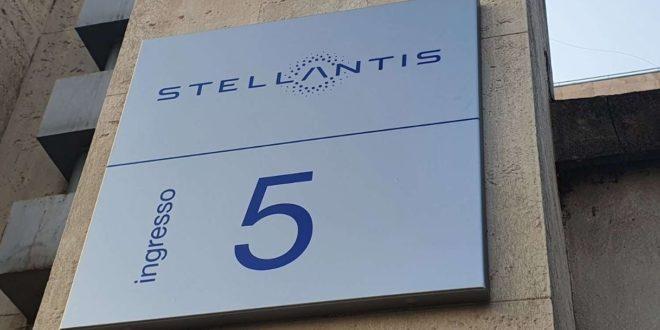 Stellantis, sarà invasione di modelli ibridi e elettrici