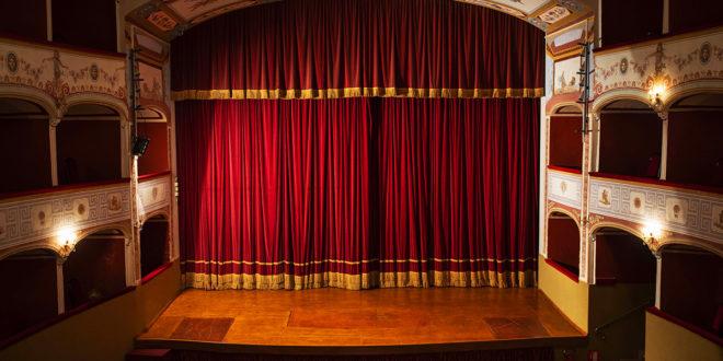 Al via il Festival DOMINIO PUBBLICO – La Città agli Under 25 negli spazi di Teatro India e Spazio Rossellini,  dal 25 giugno al 4 luglio