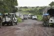 Ucciso in Congo il magistrato che indagava su Attanasio