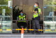 Covid: Australia estende fino a giugno chiusura dei confini