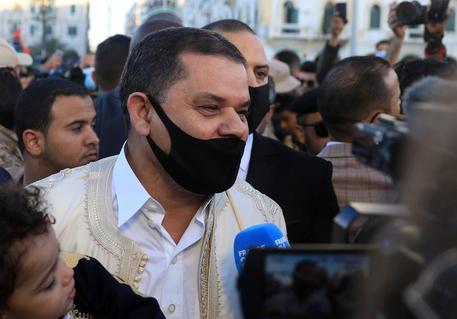 Libia: Inchiesta Onu, tangenti per l'elezione del premier
