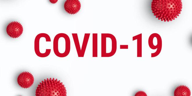 Covid, l'Italia ha superato i 100mila morti in un anno. Oggi la riunione del Cts