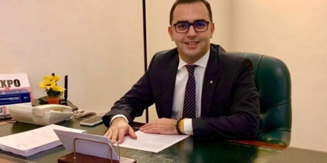 """[Sicilia] Stabilizzazione ASU. Lo Giudice: """"Pagina storica per la Sicilia"""""""