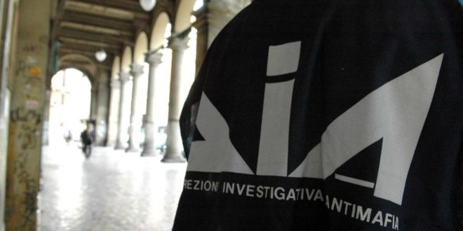 'Ndrangheta in Toscana: scarti tossici, Arpat analizza pozzi