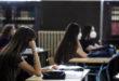 Scuola: esami di maturità e di terza media, orali e in presenza