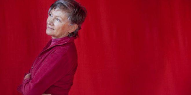 TACETE, O MASCHI,  8 marzo con Gualtieri, Anedda, Campironi, Dell'Arti, Federici per la Giornata internazionale della donna