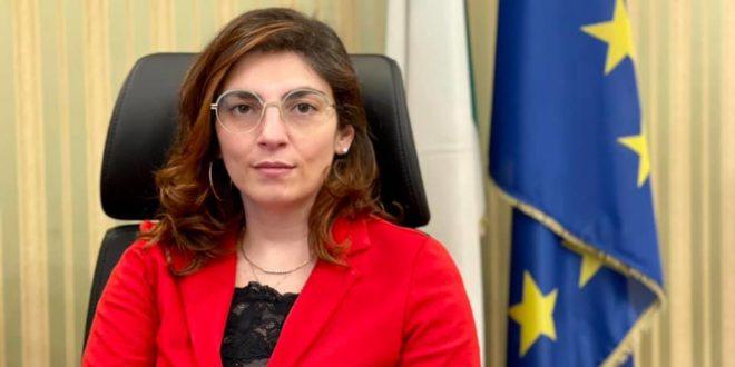 Castelli: Agostini non va sostituito al Demanio con la cognata di Gentiloni