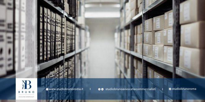 Liquidazione coatta amministrativa: Nuovo pronunciamento da parte delle SU