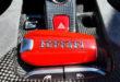 Lego prima al mondo per reputazione, Ferrari terza