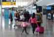 Argentina, tribunale di Baires boccia la chiusura delle scuole per il Covid