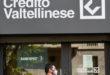 Creval: Credit Agricole offre 12,5 euro senza soglia 90%