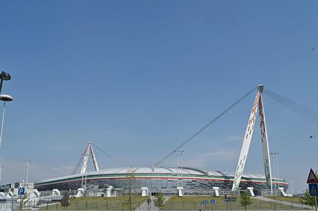 Juventus: autogol Superlega, titolo cede oltre 11% in Borsa