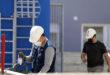 Nel 2020 persi 40 miliardi di salari, Italia peggiore in Ue