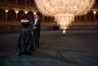 Martone, Traviata come un film nel vuoto di teatro di oggi