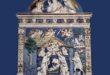 """BCsicilia """"30 Libri in 30 Giorni"""" si presenta il volume di Nicolò Garrasi """"Il Primo Presepe in Maiolica in Sicilia"""": un'opera di Andrea Della Robbia del 1487"""