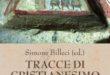 """Termini Imerese, """"30 Libri in 30 Giorni"""", BCsicilia presenta il volume curato da Simone Billeci: """"Tracce di Cristianesimo"""""""