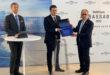 """Auto; Mascetti (BMW Bank): """"Nuovi prodotti finanziari flessibili che rispondono alle esigenze del mercato"""""""