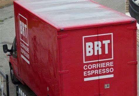 Brt-Bartolini: nuove assunzioni di Impiegati e Operatori