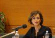 Giustizia, Draghi e Cartabia aprono a Conte