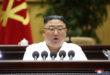 Corea Nord: Kim avverte popolazione, arriveranno tempi duri