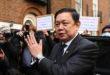 Birmania: Gb pronta a offrire asilo a ambasciatore sfrattato