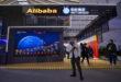 Cina: maxi-multa da 2,78 miliardi ad Alibaba