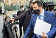 Matteo Salvini: 'No, a riforme. Priorità salute e lavoro'