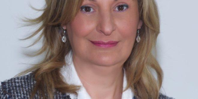 REPLICA DI CONFAGRICOLTURA COSENZA AL PRESIDENTE DELL'ANBI