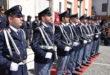 Polizia, oggi 169esimo anniversario fondazione.
