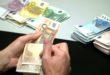 Patrimoniale in arrivo? Ipotesi nuova tassa sui conti correnti