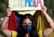 Colombia: proteste, ong denunciano almeno 379 'desaparecidos'