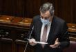 Coprifuoco, Draghi non molla: date e orari del nuovo decreto