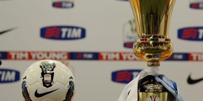 Coppa Italia solo per club di Serie A e B: scoppia la rivolta del calcio italiano