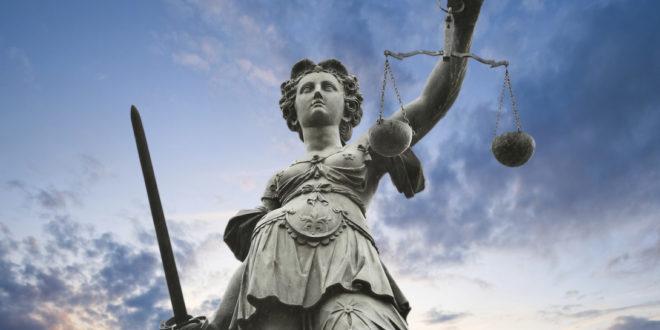 E' tempo di riformare la giustizia: bisogna fare presto