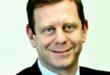 Banca Ifis, Geertman: 'Gruppo resiliente, risultati confermano nostro modello'