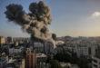 La guerra a Gaza non si ferma, Israele: 'Niente tregua'
