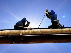 Lavoro e Damiano: 'Serve grande campagna su prevenzione'