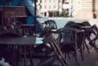 """Covid, Coldiretti: """"Italia in giallo ma metà ristoranti chiusi"""""""