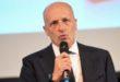 Alessandro Sallusti, ufficiale l'addio a 'Il Giornale': è il nuovo direttore di 'Libero'