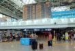Trasporto aereo, i sindacati proclamano un nuovo sciopero generale 6 luglio