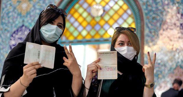 Iran, verso la vittoria al primo turno dell'ultraconservatore Ebrahim Raisi