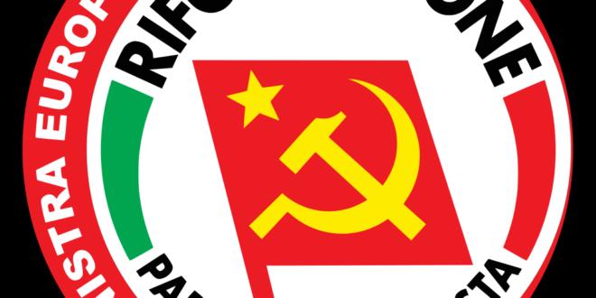 Rifondazione Comunista aderisce alle iniziative del NoG20 di Catania