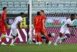 EURO 2020. Galles-Svizzera 1-1. L'Italia prima nel girone A