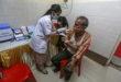 Record India, 8 milioni vaccini somministrati in un giorno